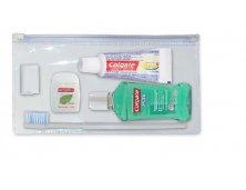 Kit Higiene Bucal Personalizado IN200ZP