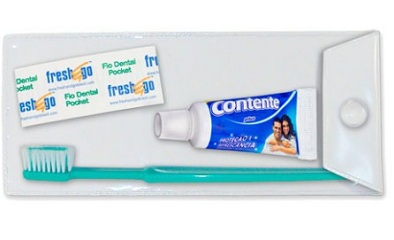 https://www.innovarbrindes.com.br/content/interfaces/cms/userfiles/produtos/kit-higiene-bucal-in01bt-484.jpg