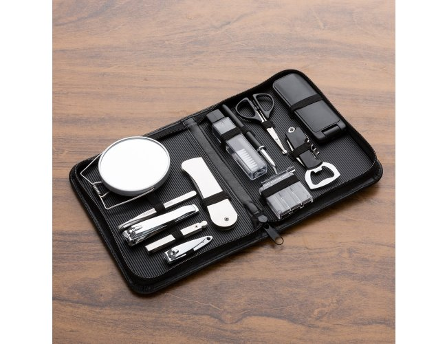 http://www.innovarbrindes.com.br/content/interfaces/cms/userfiles/produtos/kit-manicure-12-pecas-preto-in140879-839.jpg