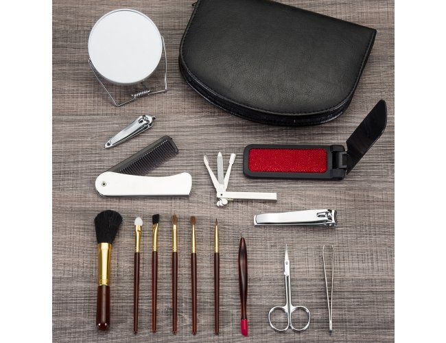 http://www.innovarbrindes.com.br/content/interfaces/cms/userfiles/produtos/kit-manicure-15-pecas-in127-657.jpg