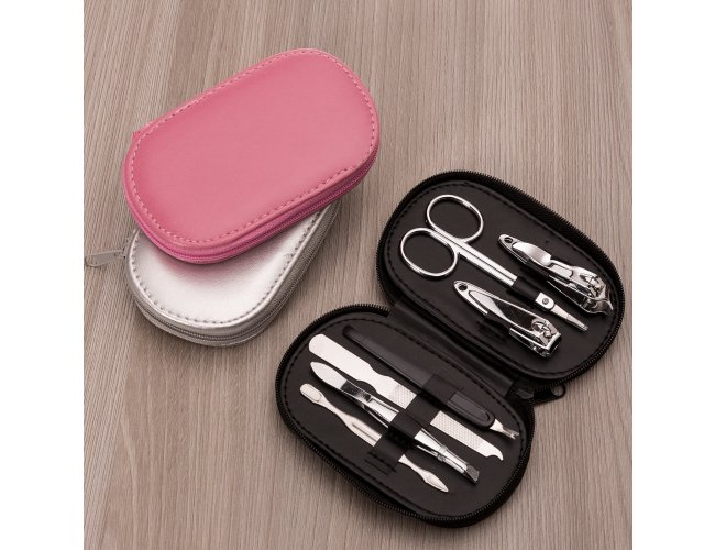 http://www.innovarbrindes.com.br/content/interfaces/cms/userfiles/produtos/kit-manicure-7-pecas-in13770-441.jpg