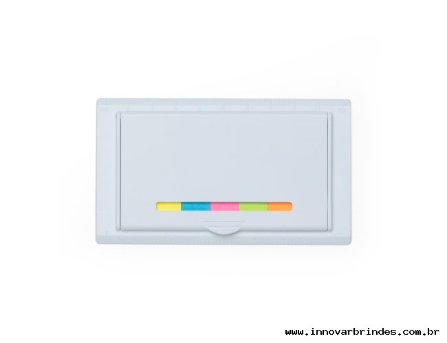 http://www.innovarbrindes.com.br/content/interfaces/cms/userfiles/produtos/kit-post-it-branco-principal-225.jpg