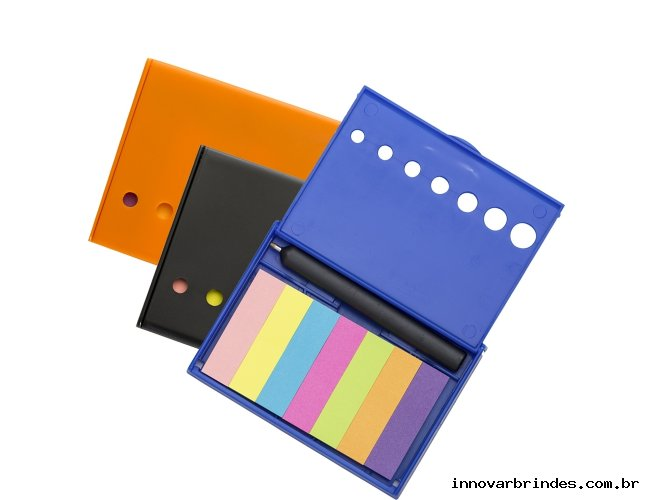 https://www.innovarbrindes.com.br/content/interfaces/cms/userfiles/produtos/kit-post-it-in11933-790.jpg