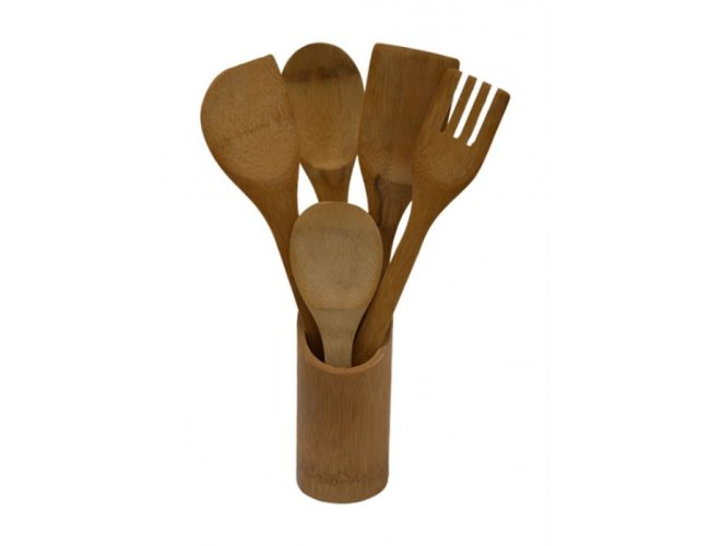 http://www.innovarbrindes.com.br/content/interfaces/cms/userfiles/produtos/kit-utensilios-para-cozinha-in13248-386.jpg