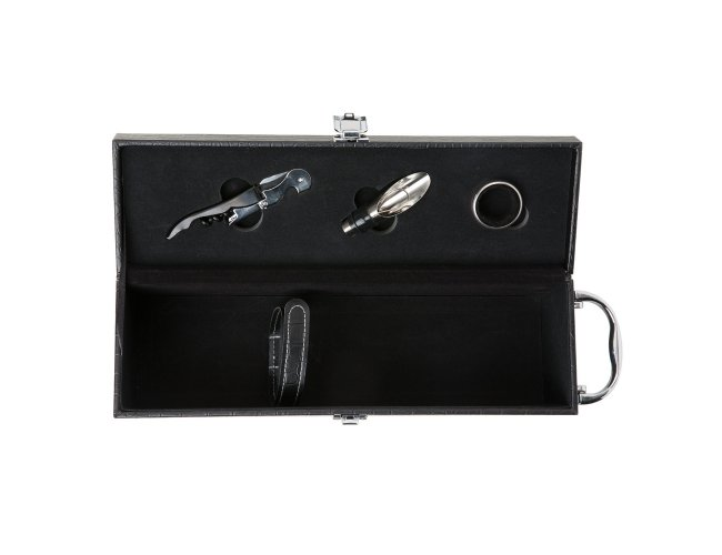 http://www.innovarbrindes.com.br/content/interfaces/cms/userfiles/produtos/kit-vinho-3-pecas-in13816-176.jpg