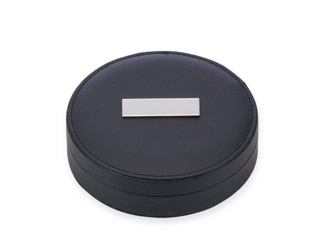 https://www.innovarbrindes.com.br/content/interfaces/cms/userfiles/produtos/kit-vinho-4-pecas-preto-in12018-975.jpg