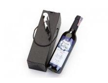 Kit Vinho Personalizado IN11339