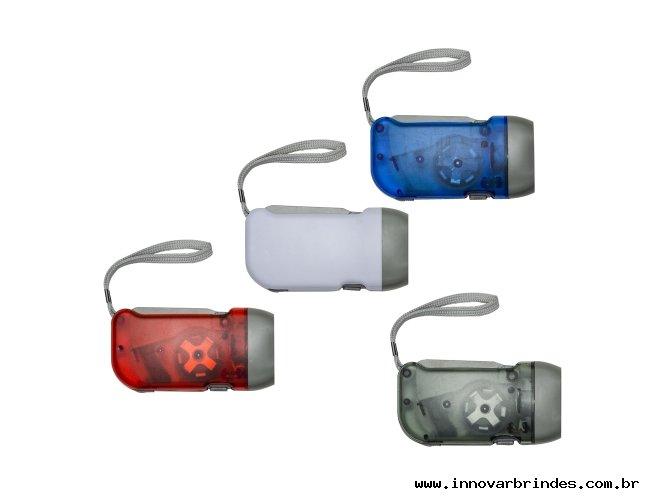 https://www.innovarbrindes.com.br/content/interfaces/cms/userfiles/produtos/lanterna-dinamo-1291-181.jpg