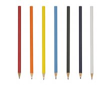 Lápis Ecológico IN11426