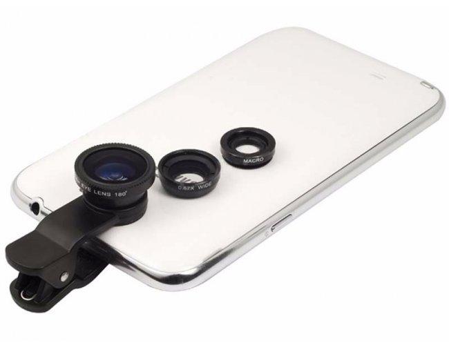 https://www.innovarbrindes.com.br/content/interfaces/cms/userfiles/produtos/lente-para-celular-in003-918.jpg
