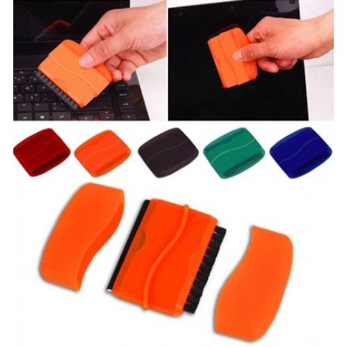 http://www.innovarbrindes.com.br/content/interfaces/cms/userfiles/produtos/limpador-de-tela-e-teclado-ref-e-8cr6006-336.jpg