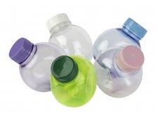 Baleiro  Plástico PVC