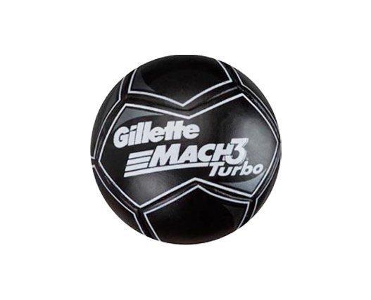 https://www.innovarbrindes.com.br/content/interfaces/cms/userfiles/produtos/mini-bolas-de-futebol-pvc-fusion-37cm-personalizado-929-514.jpg
