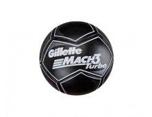 MIni Bola Futebol Personalizada IN256