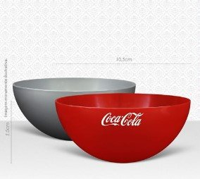 https://www.innovarbrindes.com.br/content/interfaces/cms/userfiles/produtos/mini-bowl-in405-478.jpg