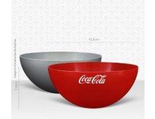 Mini Bowl IN405