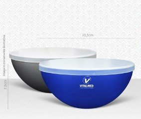 https://www.innovarbrindes.com.br/content/interfaces/cms/userfiles/produtos/mini-bowl-in441-315.jpg