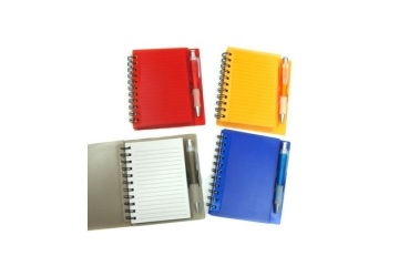 https://www.innovarbrindes.com.br/content/interfaces/cms/userfiles/produtos/mini-caderno-in11193-265.jpg