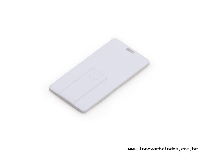 https://www.innovarbrindes.com.br/content/interfaces/cms/userfiles/produtos/mini-carcaca-para-pen-card-in13290-252.jpg