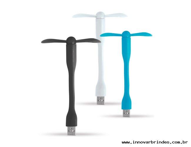 https://www.innovarbrindes.com.br/content/interfaces/cms/userfiles/produtos/mini-ventilador-usb-de-mesa-personalizado-st-vtusb-detalhe-842.jpg