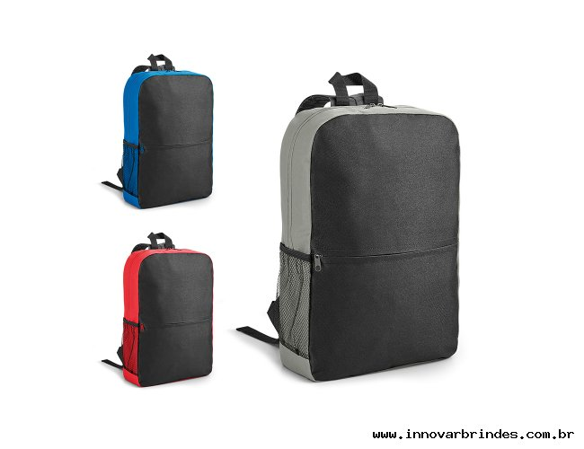 https://www.innovarbrindes.com.br/content/interfaces/cms/userfiles/produtos/mochila-2169-907.jpg
