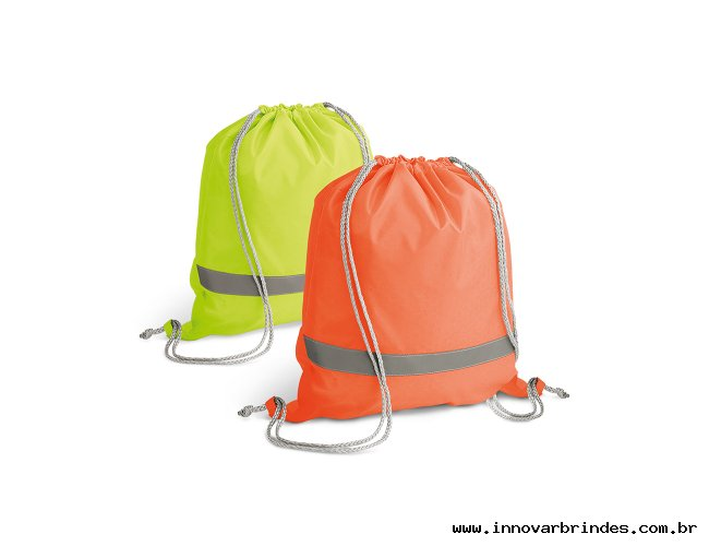 https://www.innovarbrindes.com.br/content/interfaces/cms/userfiles/produtos/mochila-2835-461.jpg
