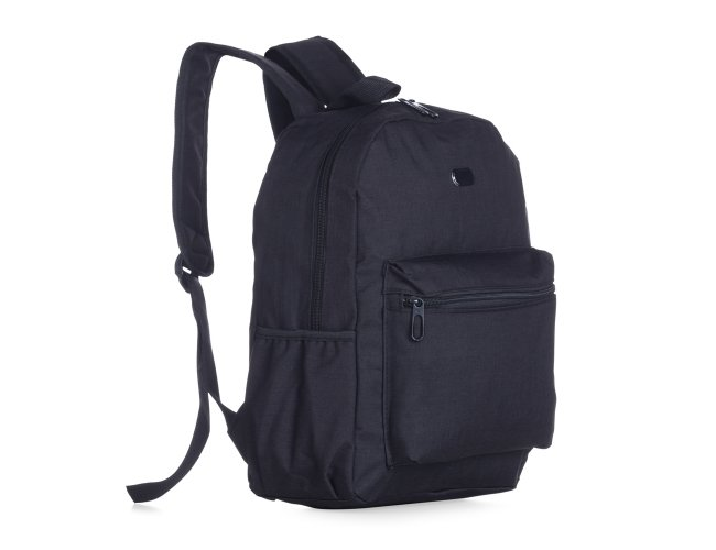 https://www.innovarbrindes.com.br/content/interfaces/cms/userfiles/produtos/mochila-de-nylon-in3018-819.jpg