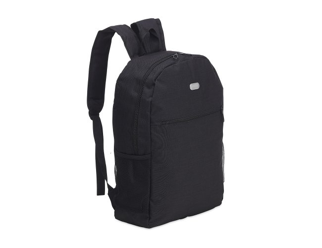 http://www.innovarbrindes.com.br/content/interfaces/cms/userfiles/produtos/mochila-de-nylon-in3021-822.jpg
