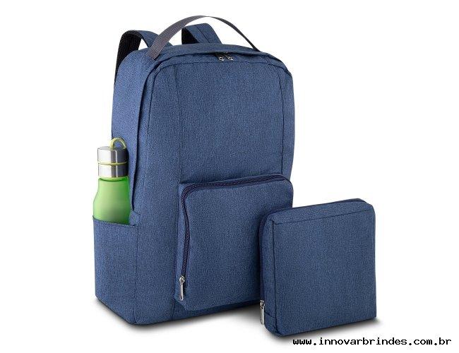 https://www.innovarbrindes.com.br/content/interfaces/cms/userfiles/produtos/mochila-dobravel-de-poliester-azul-claro-in14407-659.jpg