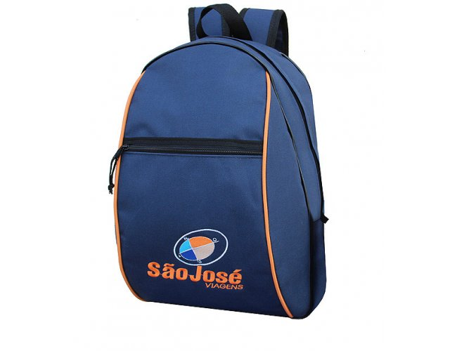 http://www.innovarbrindes.com.br/content/interfaces/cms/userfiles/produtos/mochila-lona-in01-566.jpg