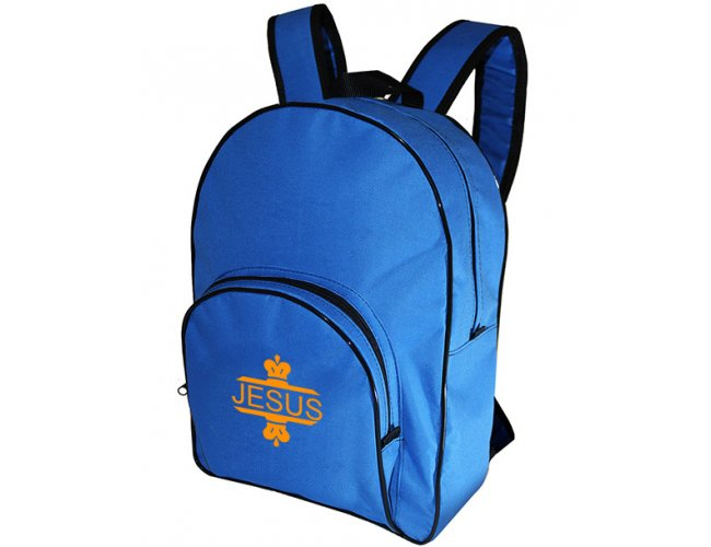 http://www.innovarbrindes.com.br/content/interfaces/cms/userfiles/produtos/mochila-lona-in02-346.jpg