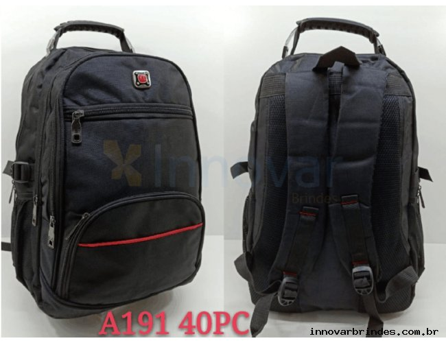 http://www.innovarbrindes.com.br/content/interfaces/cms/userfiles/produtos/mochila-notebook-personalizada-in191-762.jpg