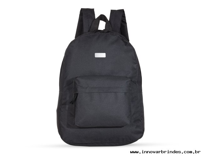 https://www.innovarbrindes.com.br/content/interfaces/cms/userfiles/produtos/mochila-para-notebook-in13802-677.jpg