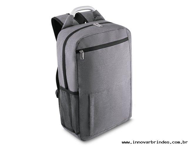 https://www.innovarbrindes.com.br/content/interfaces/cms/userfiles/produtos/mochila-para-notebook-in14047-885.jpg