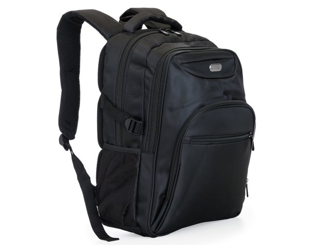 http://www.innovarbrindes.com.br/content/interfaces/cms/userfiles/produtos/mochila-para-notebook-in3033p-309.jpg