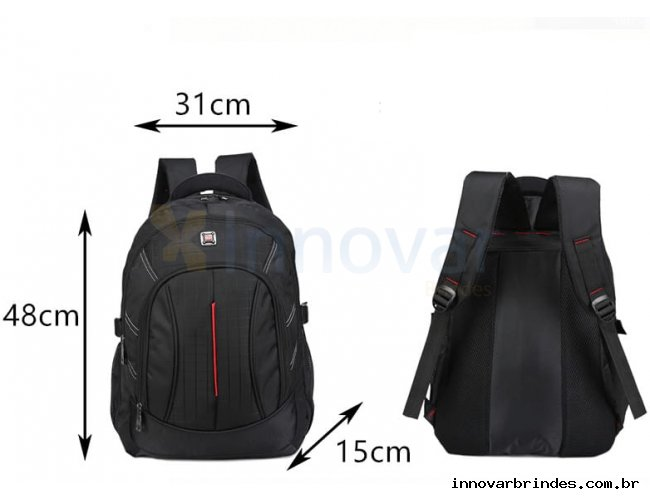 https://www.innovarbrindes.com.br/content/interfaces/cms/userfiles/produtos/mochila-personalizada-in205-284.jpg