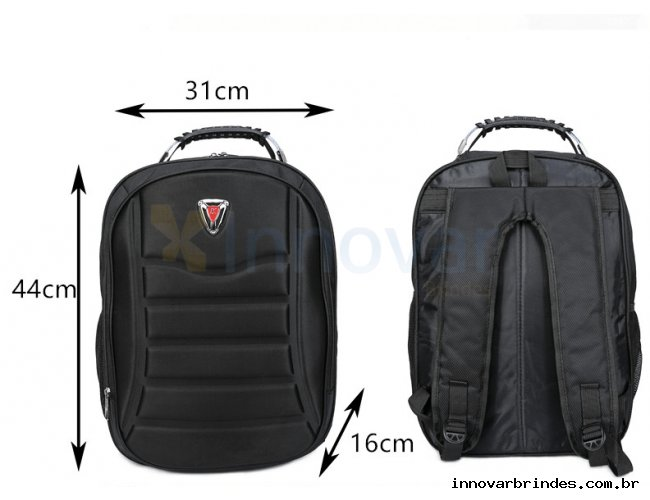 http://www.innovarbrindes.com.br/content/interfaces/cms/userfiles/produtos/mochila-personalizada-in821-862.jpg