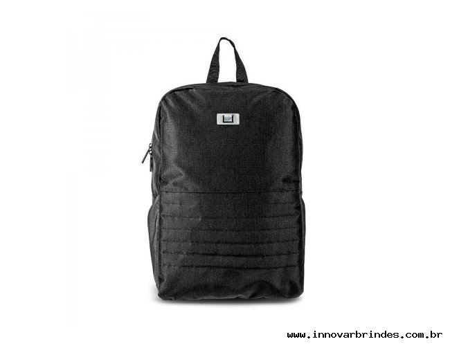 https://www.innovarbrindes.com.br/content/interfaces/cms/userfiles/produtos/mochila-poliester-in14361-713.jpg