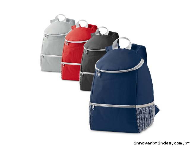 https://www.innovarbrindes.com.br/content/interfaces/cms/userfiles/produtos/mochila-termica-in8408-767.jpg