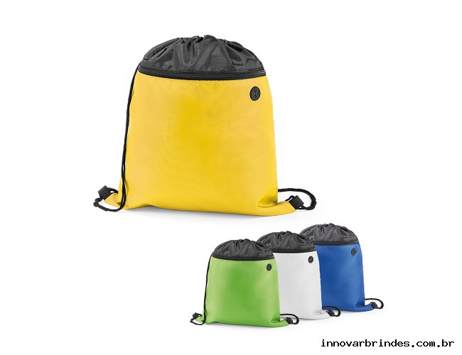 https://www.innovarbrindes.com.br/content/interfaces/cms/userfiles/produtos/mochila-tipo-saco-personalizada-in2912-787.jpg