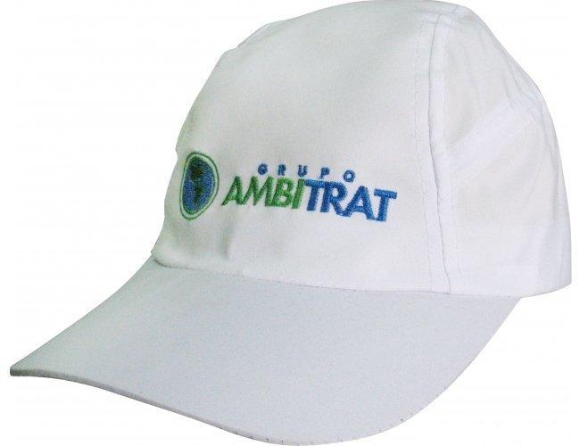 https://www.innovarbrindes.com.br/content/interfaces/cms/userfiles/produtos/modelo-ciclista-bordado-aba-lisa-regilador-velcro-tecido-microfibra-620-393.jpg