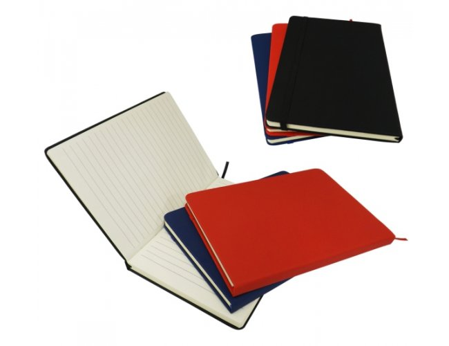http://www.innovarbrindes.com.br/content/interfaces/cms/userfiles/produtos/moleskine-in12514-577.jpg