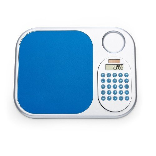 http://www.innovarbrindes.com.br/content/interfaces/cms/userfiles/produtos/mouse-pad-calculadora-360.jpg