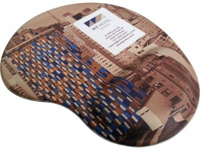 https://www.innovarbrindes.com.br/content/interfaces/cms/userfiles/produtos/mouse-pad-ergonomico-nt1811-422.jpg