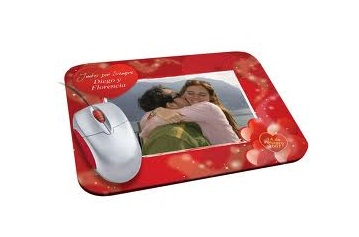 http://www.innovarbrindes.com.br/content/interfaces/cms/userfiles/produtos/mouse-pad-porta-retrato-in22-594.jpg