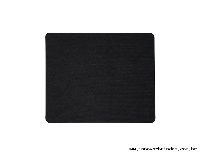 https://www.innovarbrindes.com.br/content/interfaces/cms/userfiles/produtos/mouse-pad-preto-1-1812-590.jpg