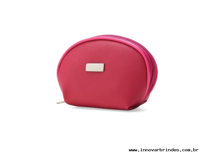 https://www.innovarbrindes.com.br/content/interfaces/cms/userfiles/produtos/necessaire-couro-sintetico-in14031-594.jpg