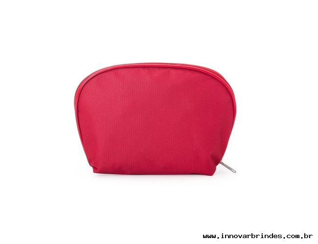https://www.innovarbrindes.com.br/content/interfaces/cms/userfiles/produtos/necessaire-de-nylon-vermelho-in13622-808.jpg