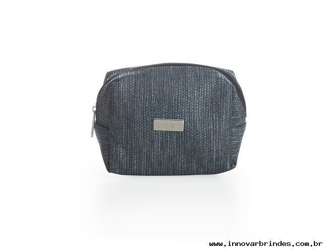 https://www.innovarbrindes.com.br/content/interfaces/cms/userfiles/produtos/necessaire-in14242-104.jpg