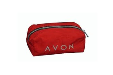 https://www.innovarbrindes.com.br/content/interfaces/cms/userfiles/produtos/necessaire-in423-273.jpg